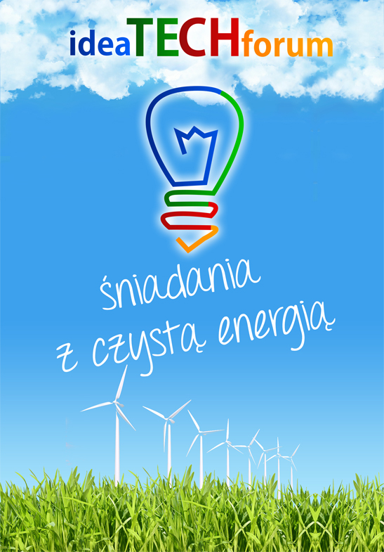 ideatech plakat