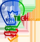 ideatechforum-logo-small