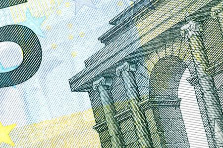 Dotacje i fundusze unijne