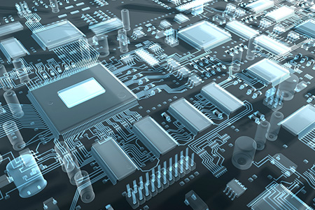 Innowacje, rozwój i komercjalizacja badań