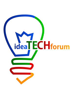ideaTEchforum-głowne