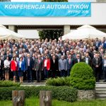 Konferencja Automatyków Rytro 2017