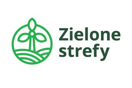 zielone-strefy-logo